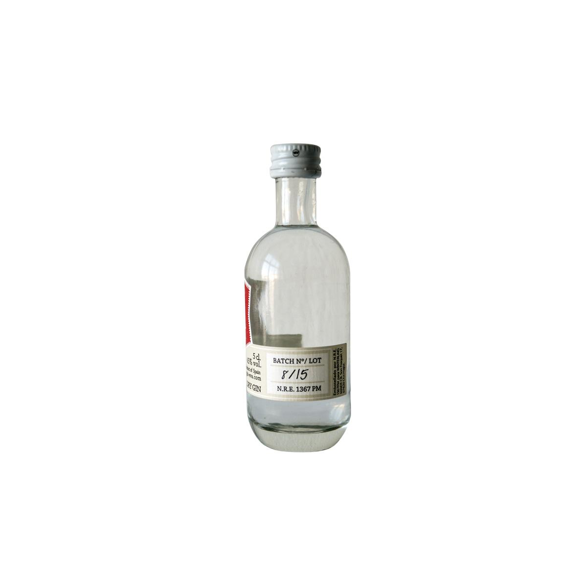 Gin EVA 5cl