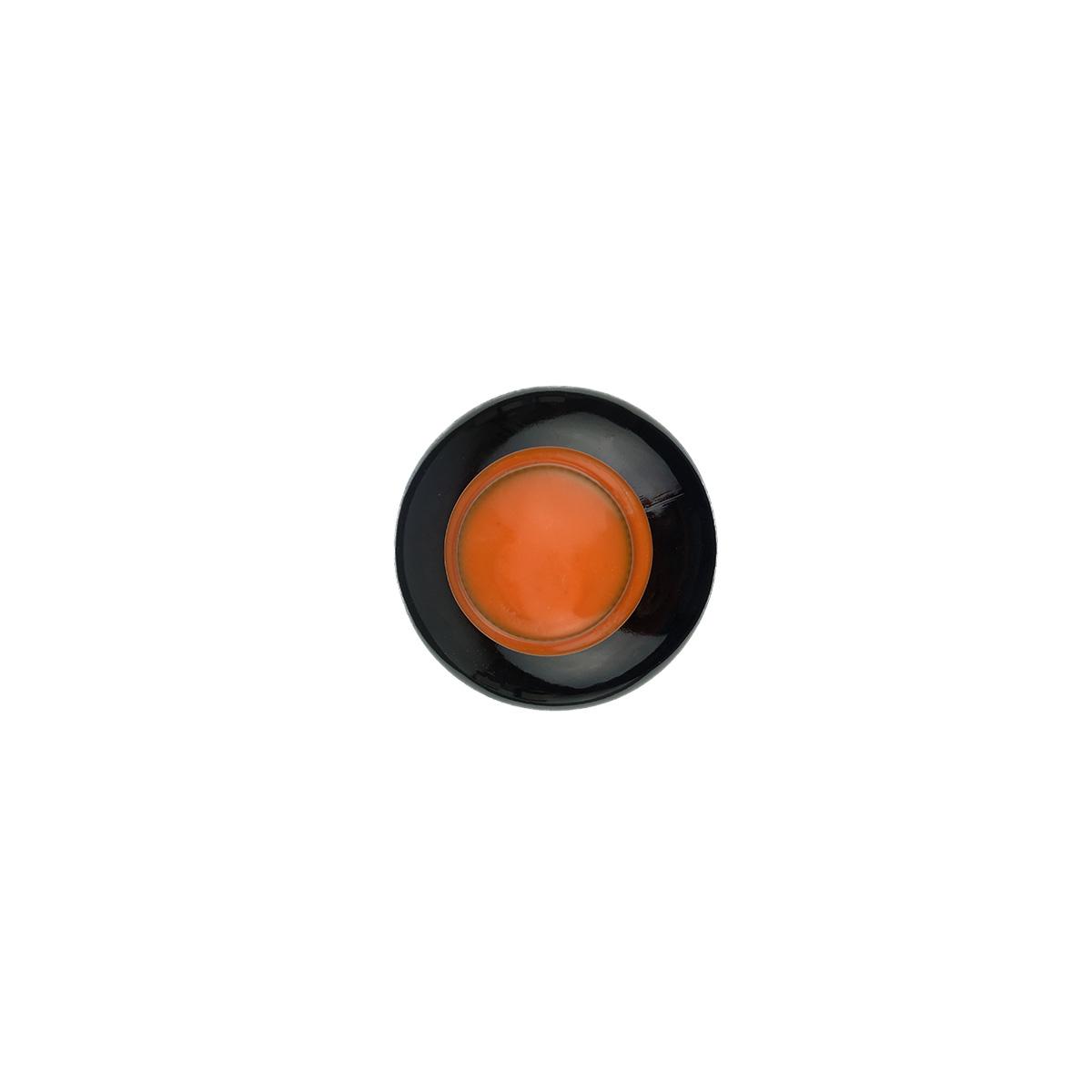 Orangenlikör #001