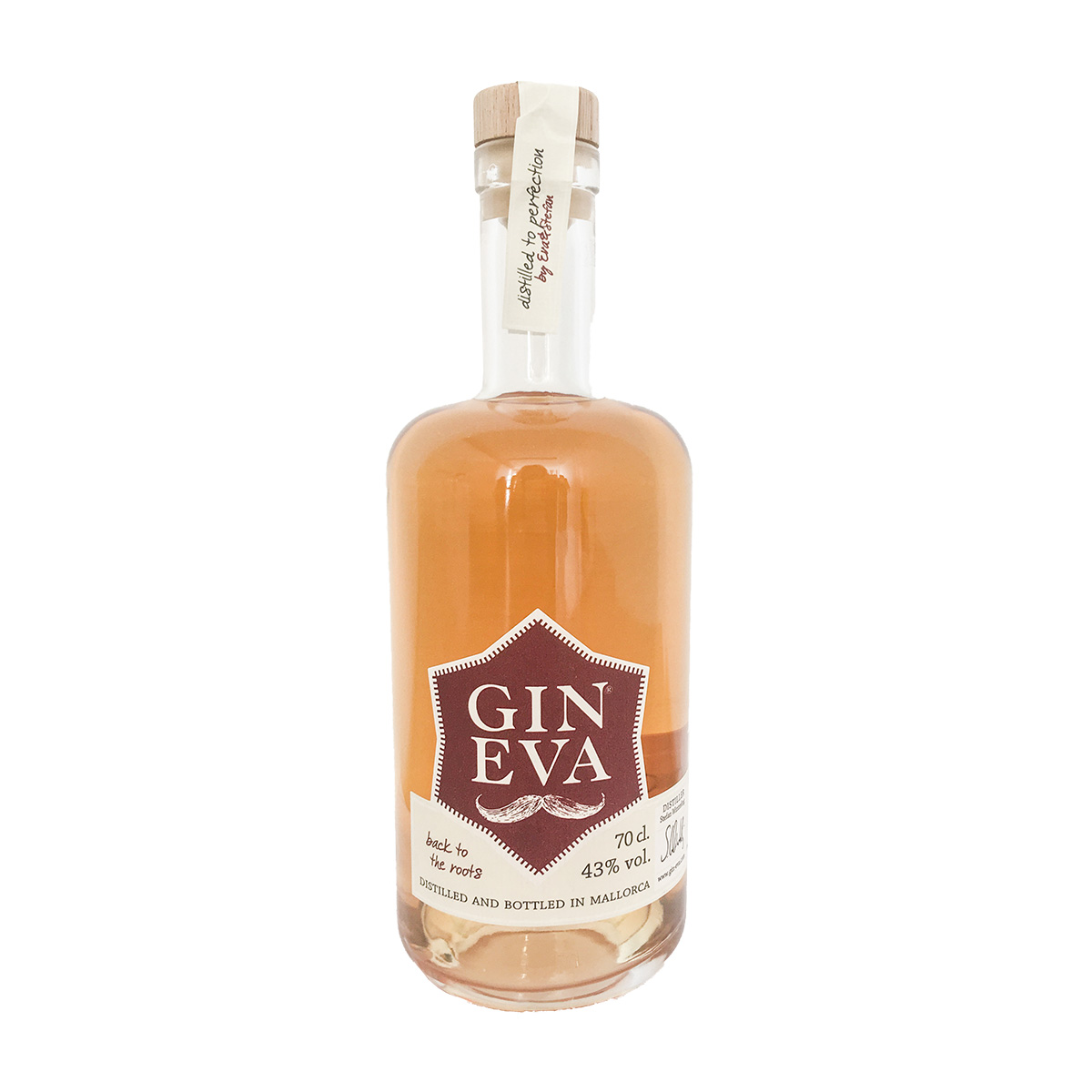 ARTISAN OLD TOM GIN