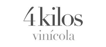 4 Kilos Vinícola S.L.