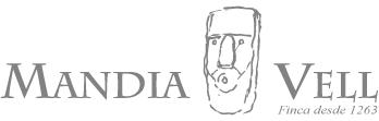 Mandia Vell