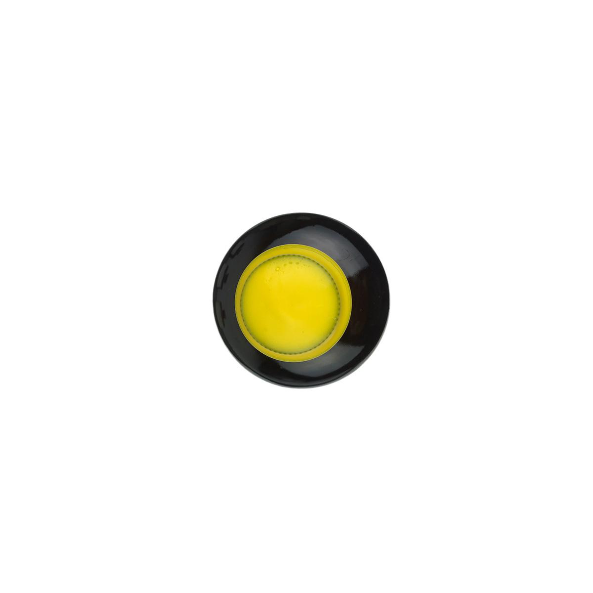 Zitronenlikör #005