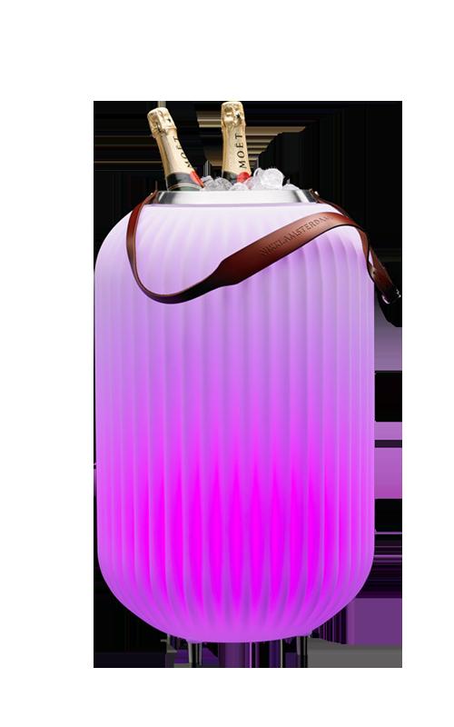 The.Lampion L